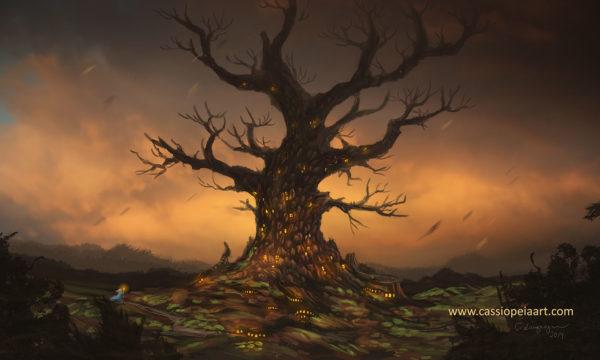 portfolio-the-tree